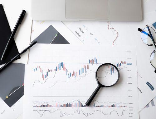 Pourquoi réaliser des audits précession ?