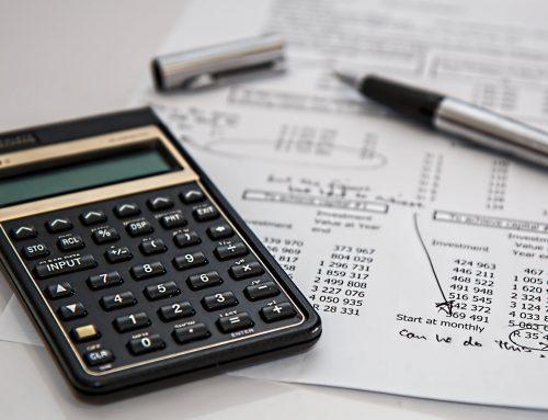 Les principaux retraitements comptables dans l'optique d'une valorisation d'entreprise